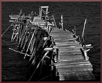 Old Dock - At Your Own Risk DSC_9482